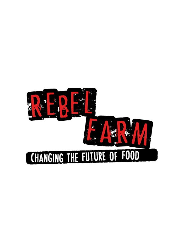 Rebel farm